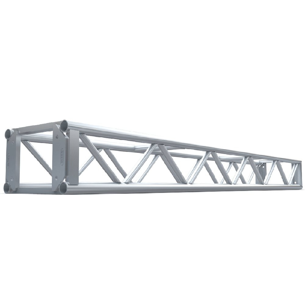 GENERAL PURPOSE TRUSS 18 × 12