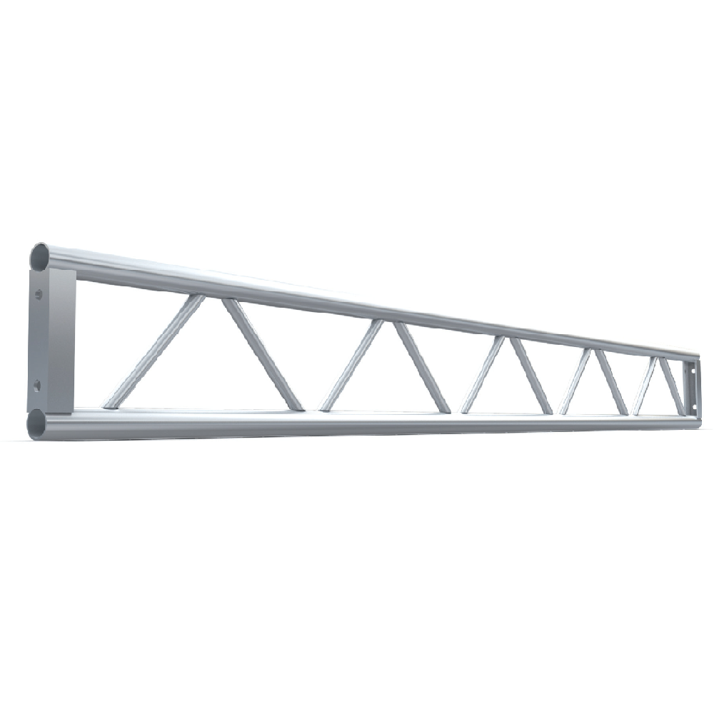 "GENERAL PURPOSE 12"" LADDER"