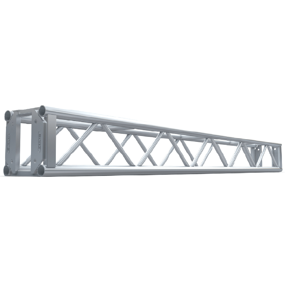 GENERAL PURPOSE TRUSS 12 × 12