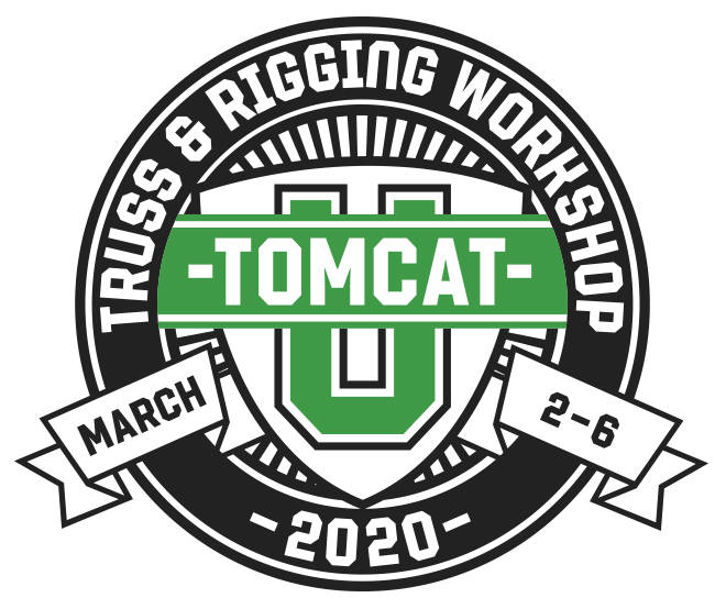 TOMAT U training heads west in 2020