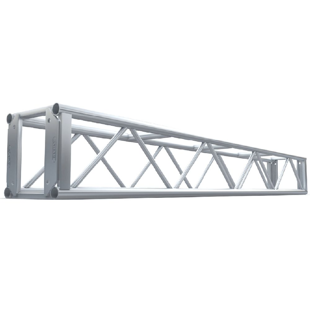 GENERAL PURPOSE TRUSS 15 × 15
